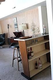 Retro Modern Desk Modern Desk Plans Interque Co