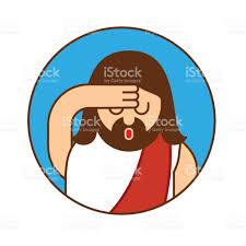 omg christos emoji oh my god jesus emotion exclamation is shocked