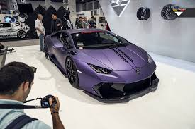 modified lamborghini vorsteiner sema 2015 lamborghini huracan cars supercars modified
