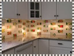 kitchen backsplash designs alluring backsplash designs