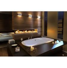 Maxx Bathtub Maax Bathroom Fixtures Etc Salem Nh