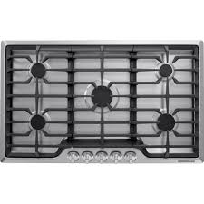 kenmore pro gas cooktops 36 in sears