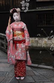 An Evening Amongst Geisha   Japan   Japan Travel   Nihon Sun Kyoyo  Japan   February       Geisha  Kyoto  Japan