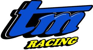 second hand motocross bikes get dirty dirt bikes u2013 tm racing motorcycles u2013 tm racing