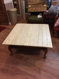 farmhouse style coffee table u2013 the rustic rooster