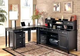 Contemporary Home Office Desks Uk Stylish Home Office Desk Neodaq Info