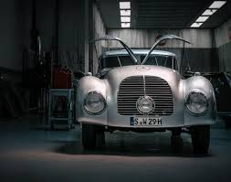car mercedes 10 best mercedes benz models ever made ny daily news
