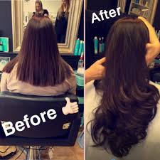 great lengths hair extensions great lengths hair extensions city wax