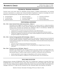 Maintenance Job Description Resume Personal Trainer Job Description Resume Recentresumes Com