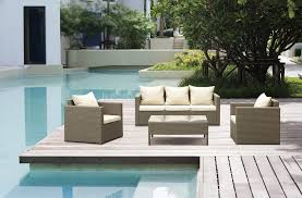 Hotel Pool Furniture Suppliers by Glencrestseatexpremsupp2018rgb Jpg