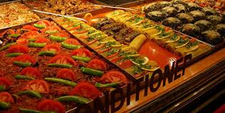 different types of cuisines in the our top dishes the best of the cuisine