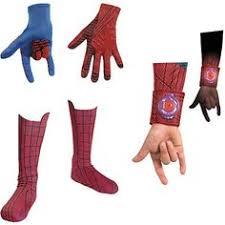 Spiderman Halloween Costumes Kids Sale Spiderman Halloween Costumes Children Kids