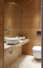 Interior Bathroom Ideas 270 Best Interior Bathroom Images On Pinterest Bathroom Ideas