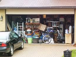 61 easy diy garage storage u0026 organization projects