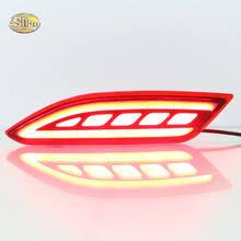 honda hrv warning lights popular honda hrv lighting buy cheap honda hrv lighting lots from