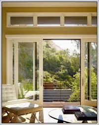 Reliabilt Patio Doors Reliabilt Doors In Blinds U Door Decorate Patio Doors