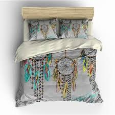 Duvet In Washing Machine Best 25 Cool Duvet Covers Ideas On Pinterest Bed Covers Duvet
