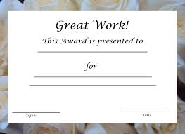 best 25 award certificates ideas on pinterest free printable