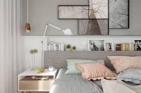 White Bedroom Interior Design Bedroom Peaceful Bedroom Colors Beautiful Gray Bedrooms Grey And