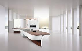 Coastal Themed Kitchen - extraordinary nautical kitchen decor best 25 nautical kitchen