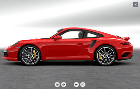 red porsche png 2018 turbo s configuration help rennlist porsche discussion forums