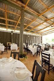 wedding venues orlando birdsong barn weddings get prices for wedding venues in fl