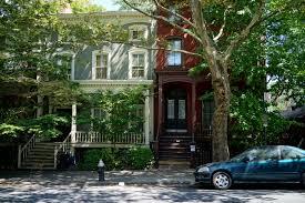 Vanderbilt Commons Floor Plans by Goldilocks Blocks Vanderbilt Avenue In Wallabout Brooklyn 6sqft