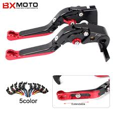 600rr compare prices on cbr 600rr brake online shopping buy low price