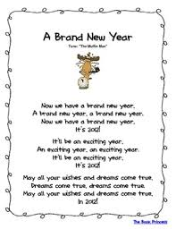 120 best new years images on classroom ideas new