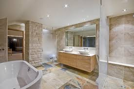 Bespoke Bathroom Furniture Keith Krause Study One Keith Krause
