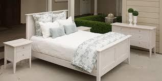 white ash bedroom furniture white bedroom furniture nz chateau ash bedroom furniture shown in