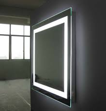Backlit Bathroom Mirror by Wholesale Mirror Hotel Online Buy Best Mirror Hotel From China