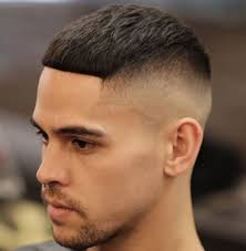 new hairstyle for men new haircut styles 2017 images haircuts for man and women