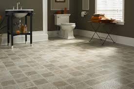 vinyl flooring floors professional flooring greenville sc