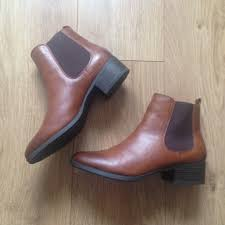 womens boots marks and spencer massimo dutti style begins at 40