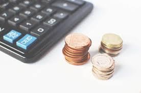 was ist die rentenversicherung finanzrocker wie viel geld für die rente sparen um versorgungslücke zu schließen