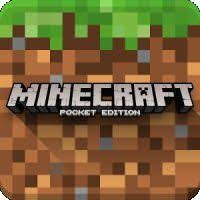 multiplayer for minecraft pe apk minecraft pocket edition 1 2 10 2 apk mod