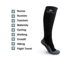 Best 25 maternity compression stockings ideas