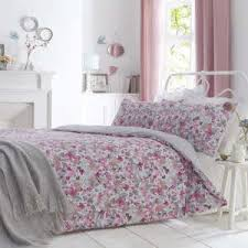 quilt covers duvet cover sets plum u0026 pink