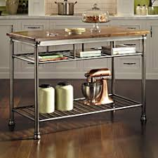 kitchen island cart metal kitchen island cart