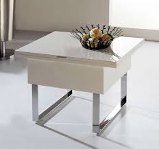 Space Saving Furniture Space Saving Table And Chairs Furniture For Small Spaces Large