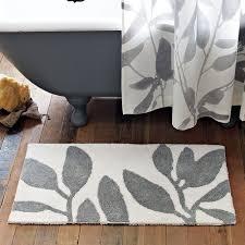 bathroom mat ideas best 25 modern bath mats ideas on pinterest bath mats modern