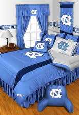 Jersey Comforters Jersey Comforters And Bedding Set Ebay