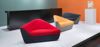 best architect designed products of milan design week 2013 archdaily