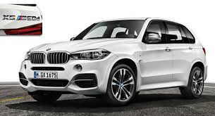 2014 bmw x5 sport package photos of 2014 bmw x5 m sport and x5 m50d plus brochure
