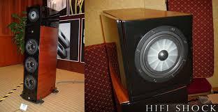 Sho Vienna vienna acoustics speakers the 0 vienna acoustics hifishock