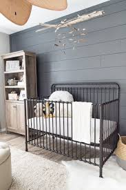 best 25 neutral baby rooms ideas on pinterest neutral baby