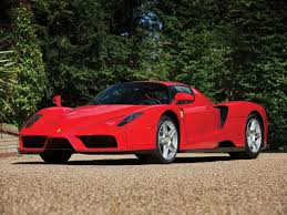 buy a enzo the top 10 cars to buy in 2017 page 2