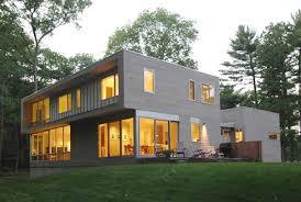simple contemporary house plans universodasreceitas com