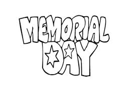 memorial coloring pages 101 best coloring pages images on pinterest coloring sheets